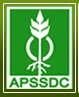 Andhra Pradesh Seeds Jobs