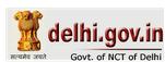 Acharyashree Bhikshu Govt Hospital Jobs