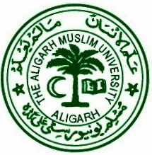 Directorate of School Education, Aligarh Muslim University (AMU), Aligarh