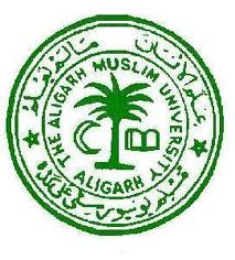 Aligarh Muslim University Jobs