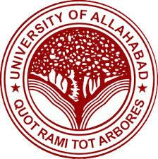 Allahabad University Jobs
