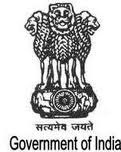 Andaman and Nicobar Administration Jobs
