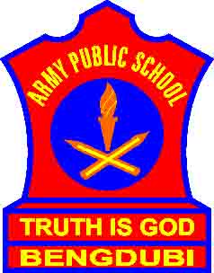 Army Public School Gwalior Jobs