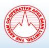 Assam Co-operative Apex Bank Ltd.