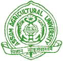 Assam Agricultural University Jobs