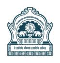 Dr.Babasaheb Ambedkar Marathwada University(BAMU)