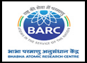 Bhabha Atomic Research Centre(BARC) Hospital