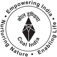 Bharat Coking Coal Ltd Jobs