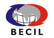 BECIL