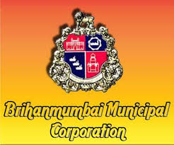 Brihanmumbai Municipal Corporation (BMC)