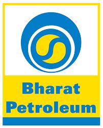 Bharat Petroleum Corporation Ltd (BPCL)