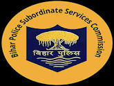 Bihar Police Subordinate Service Commission (BPSSC)