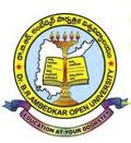 Dr.B.R.Ambedkar Open University Jobs