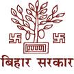 Bihar BTSC