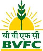 Brahmaputra Valley Fertilizer Corporation Ltd Jobs