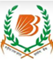 Baroda Uttar Pradesh Gramin Bank Jobs