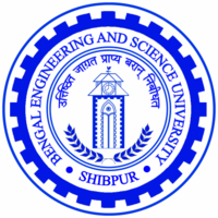 Bengal Engineering and Science University Jobs
