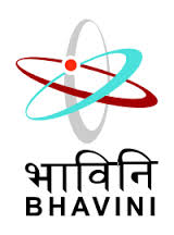 Jobs Openings in Bharatiya Nabhikiya Vidyut Nigam Ltd