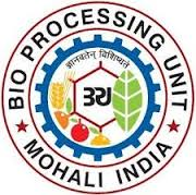 Bioprocessing Unit Jobs
