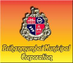 Brihan Mumbai Municipal Corporation Jobs