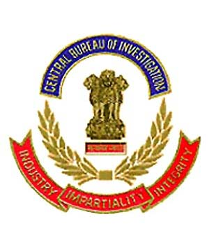 Central Bureau of Investigation(CBI), New Delhi