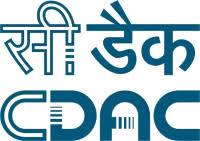 Centre for Development of Advanced Computing (CDAC), Noida