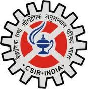 Central Mechanical Engineering Research Institute Jobs
