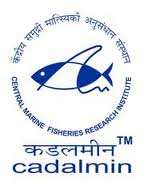 Central Marine Fisheries Research Institute Jobs