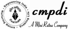 Central Mine Planning and Design Institute Ltd Jobs