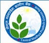 Central Madhya Pradesh Gramin Bank Jobs