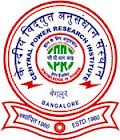 Central Power Research Institute Jobs
