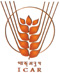 Central Rice Research Institute