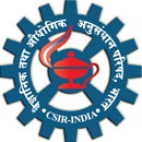 Central Salt & Marine Chemicals Research Institute Jobs