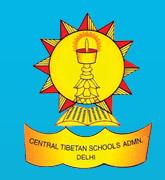 Central Tibetan Schools Administration(CTSA)