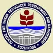 Centre for Water Resources Development and Management