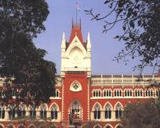 Calcutta High Court Jobs