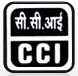 Cement Corporation of India