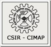 Central Institute of Medicinal and Aromatic Plants Jobs