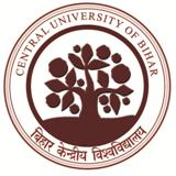 Central University of Bihar Jobs