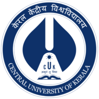 Central University of Kerala Jobs