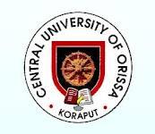 Central University of Orissa