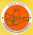 Chandigarh Administration
