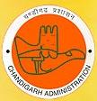 Chandigarh Administration Jobs