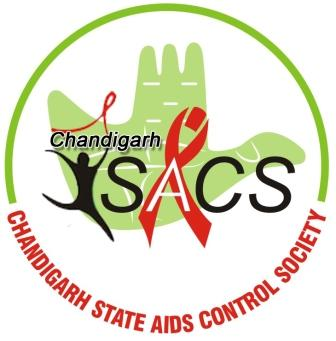 Chandigarh State Aids Control Society Jobs