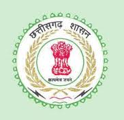 Chhattisgarh Forest Department Jobs