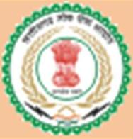 Chhattisgarh Public Service Commission