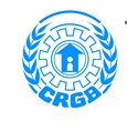 Chhattisgarh Rajya Gramin Bank Jobs