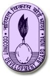 Coconut Development Board