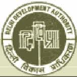 Delhi Development Authority Jobs