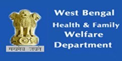 District Health & Family Welfare Samiti (DHFWS)
